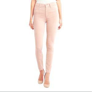 GAP    1969 Always Skinny Velvet Pants